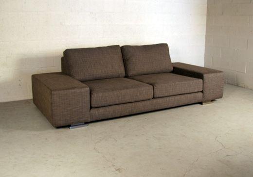 Strata Sofas