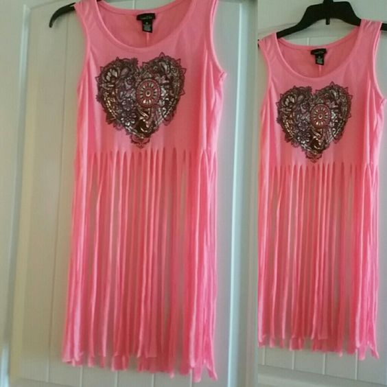 rue21, M, summer shirt in just bought condition, I was hoping to try a new style but after sitting in my closet forever I decided this just isn't me. Never worn, no tag. Rue 21 Tops Crop Tops