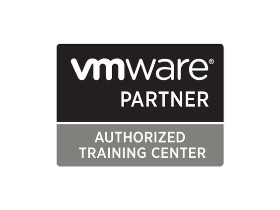 Le groupe Global Knowledge est agréé centre de formation VMware à l'échelle européenne et couvre la majeure partie des solutions de l'éditeur (vSphere, View, SRM, vCloud, vCenter), qui permettent le management d'infrastructure de virtualisation, et la mise en oeuvre d'environnements Cloud.