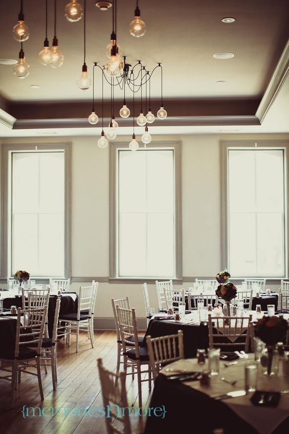 10 Downing - such a fabulous reception venue in Savannah's Historic District! http://firstcityevents.blogspot.com/2012/06/valerie-clark.html#