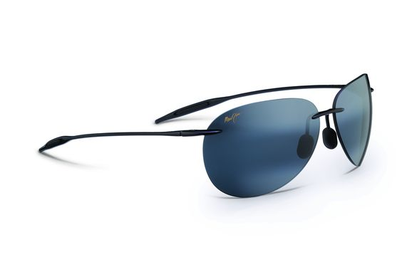 Maui Jim Sugar Beach Sunglasses