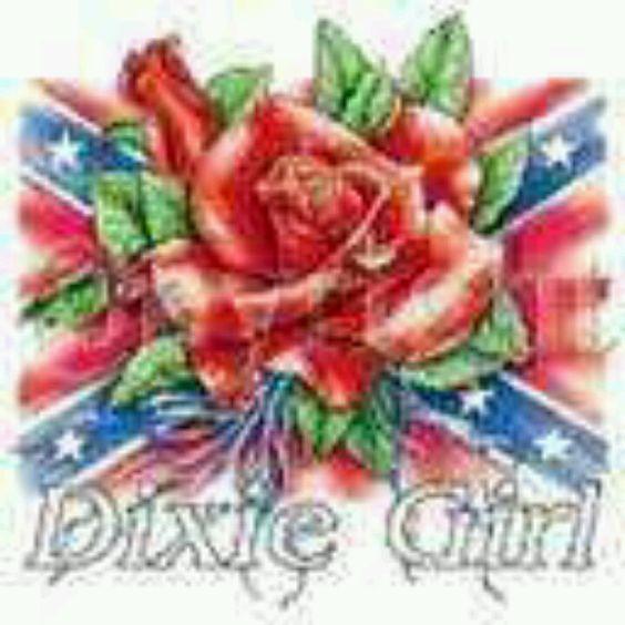 confederant flag