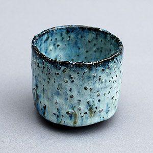 Hirakawa  #ceramics #pottery