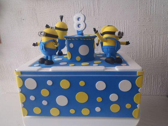 caixa de isopor para bolo