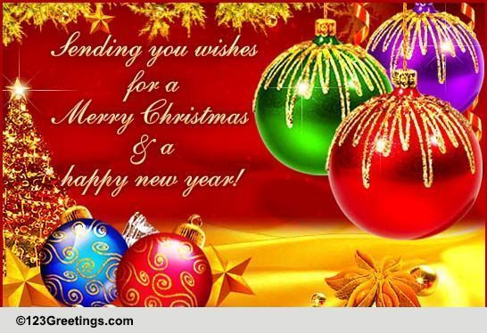 Pin By Karthick Kaliappan On Hdjshkjsjhghjf Merry Christmas Wishes Christmas Greetings Pictures Merry Christmas Quotes