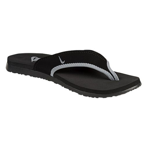 Nike Celso Thong Plus 307812020, Tongs - 45 EU - Chaussures nike  (*Partner-Link) | Chaussures Nike | Pinterest