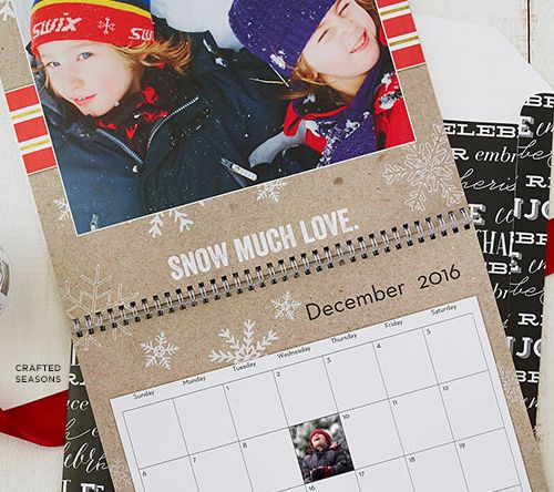 Free Photo Calendar from Shutterfly. Passionate Penny Pincher is the #1 source printable & online coupons! Get your promo codes or coupons & save.