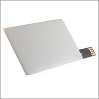 USB-CARD-007