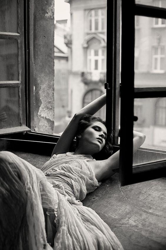 Lviv by Jaroslav Monchak on 500px