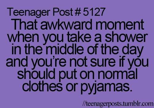 teenager posts awkward moments - Google Search