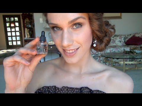 Sephora Haul! Foundation, Eyes, Lips, Nails & Hair! Cassandra Bankson / DiamondsAndHeels14