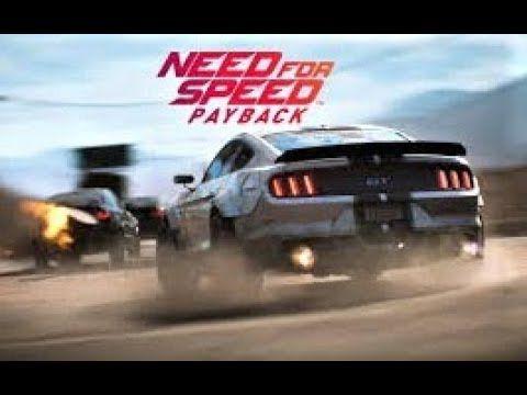 Pin By Ruslan Blogger On Payback Payback Need For Speed Need For Speed Payback