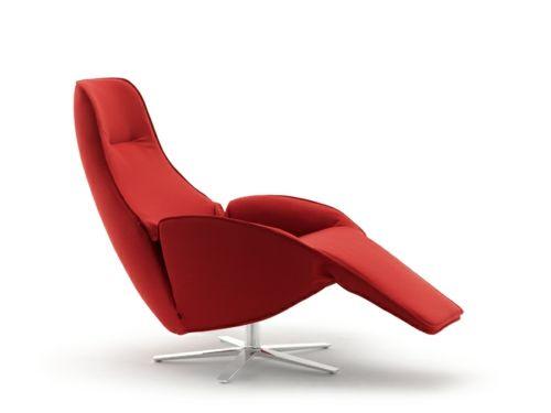 Schön 56 Designer Relax Sessel U2013 Ideen Für Moderne Wohnzimmermöbel