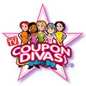 Coupon Diva, Kitty, gives the skinny on what is free or a great deal.  Plus she has video tutorials on how to do couponing the best way possible.