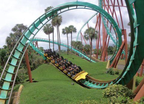 f1aa54c092fa2a4a0f6610de70541d4e - How Far Is Busch Gardens From Universal Studios