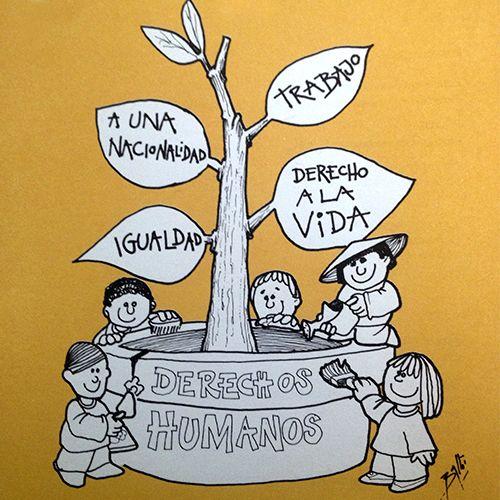Imagenes De Los Derechos Humanos Universales E Inalienables Derechos Humanos Universales Imagenes De Los Derechos Derechos Humanos