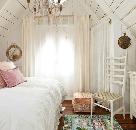 Coastal Christmas Decor Cozy Cottage Home Decorating For Fall Home