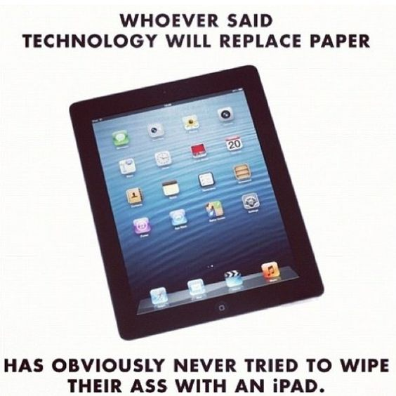 LOL - Technology - www.funny-pictures-blog.com