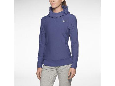 Nike Sport Women's Golf Hoodie at Nike online. $80