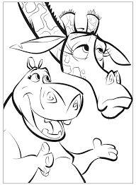 Resultado de imagem para desenhos animados para colorir