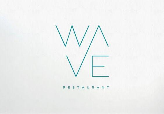 El edén creativo: We ♥ Logos
