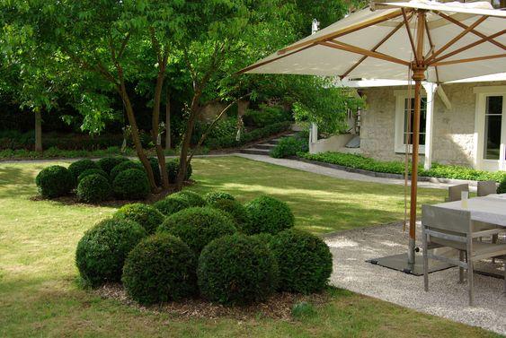 Jardin Graphique Jardin Contemporain Jardin Prestige Agence Olivia Bochet Paysage Jardin Contemporain Jardin De Ville Jardin Naturel
