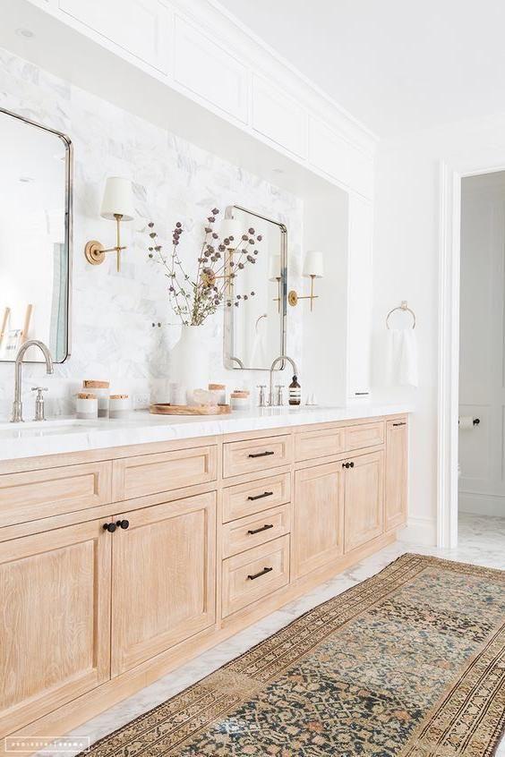 The Best Home Decor Catalogs Home Decor Catalogs Home Decor Home