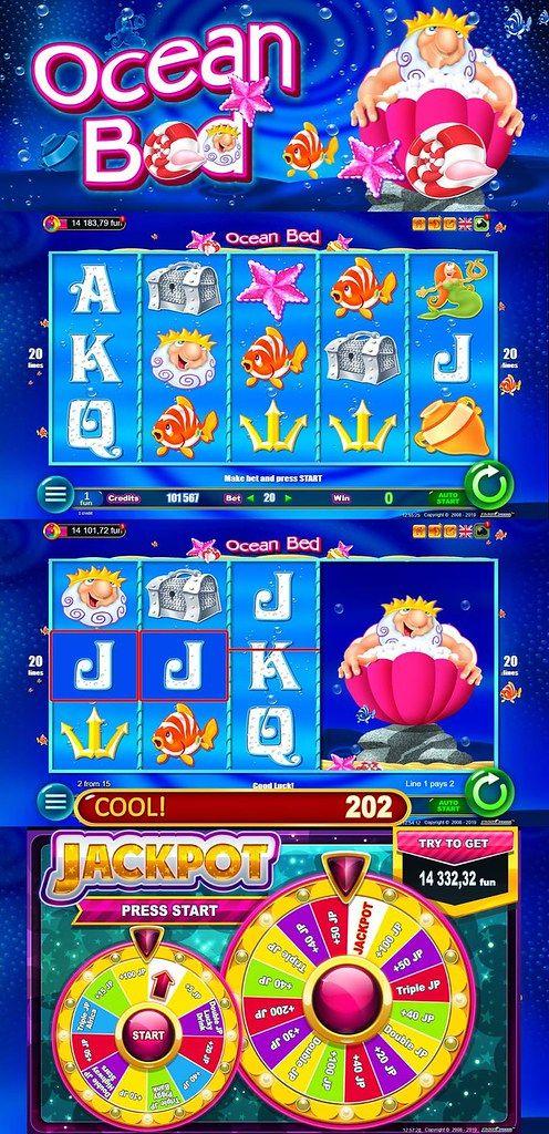 Казино казахстана играть онлайн игровые автоматы баг бесплатно