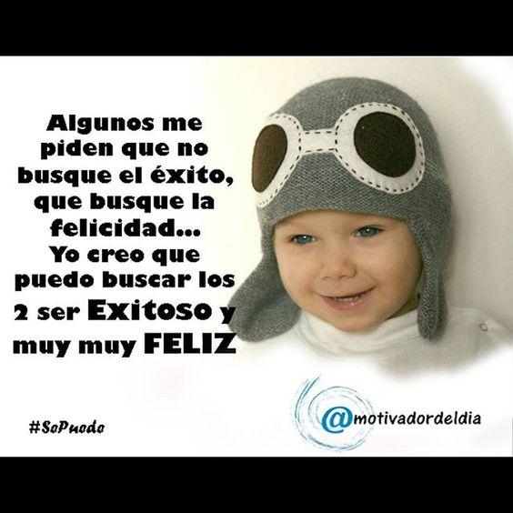 Pensar que no eres mejor que nadie ya te hace mejor que muchos... Disfruta tu hoy...Via => http://JoseCFernandez.com