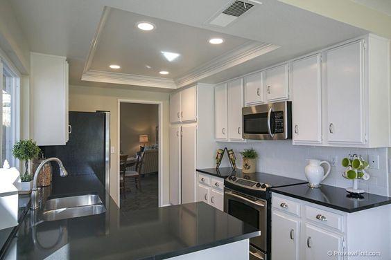 1916 Circle Park, Encinitas CA: 3 bedroom, 2 bathroom Single Family residence built in 1981.  See photos and more homes for sale at https://www.ziprealty.com/property/1916-CIRCLE-PARK-LN-ENCINITAS-CA-92024/9936144/detail?utm_source=pinterest&utm_medium=social&utm_content=home