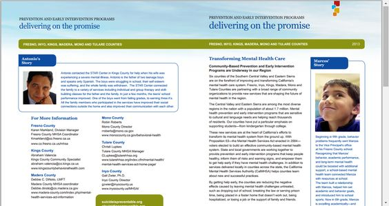 Fda Drug Marketing Advertising And Communications Ddmac