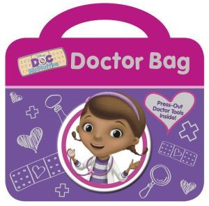 Doc+McStuffins+Doctor+Bag