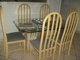 Mesas de jantar imagem 05