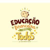 Podcast Educação Financeira para Todos 002 - Especial Black Friday 2014 by Lelio Braga Calhau on SoundCloud
