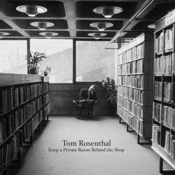 Music | Tom Rosenthal