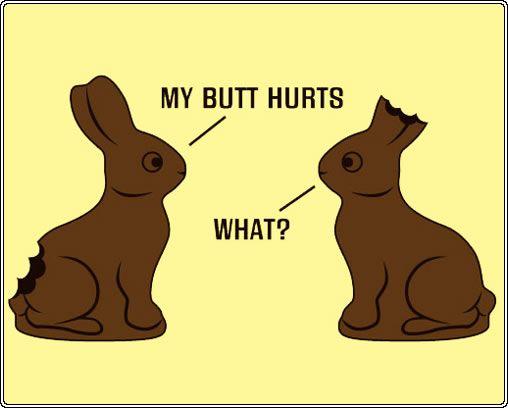 hahaha..makes me laugh everytime