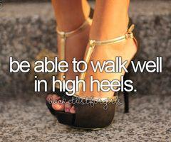 Before I die, I want to ... | via Tumblr: