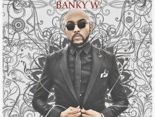Banky W's head is just epic!!! King!!!!