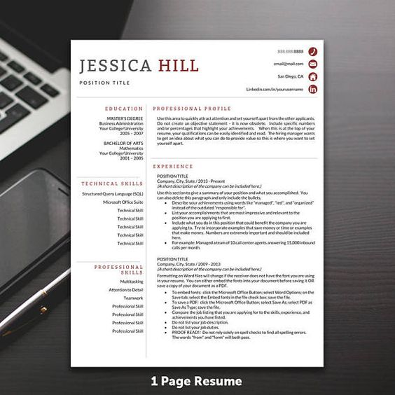 How to Create a Sales Resume That Grabs Recruitersu0027 Attention - how to create a functional resume