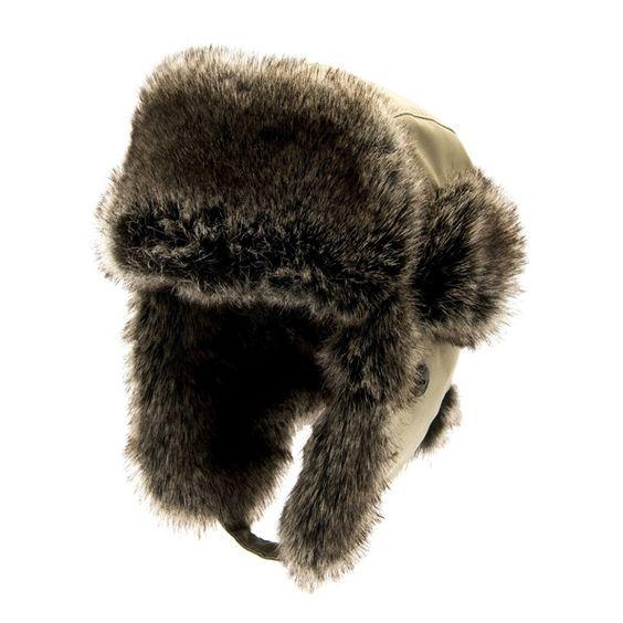 Aviatormütze Einar Jr. - Kakhi -COPAINCOPINE- 1885 eröffnete Carl Theodor Ericson ein Hutgeschäft in Schweden. Die mehr als 125 jährige Geschichte des skandinavischen Familienbetriebes steht nun keineswegs für alte und verstaubte Hüte! Mitnichten, 2007 entsprang der Idee, die hauseigenen Kinderhut-Kollektionen der 60er und 70er Jahre wieder aufleben zu lassen, das Label CTH MINI. Der Name steht für klassische, fröhliche und bunte Hutmode von höchster Qualität für Kleine und Allerkleinste.