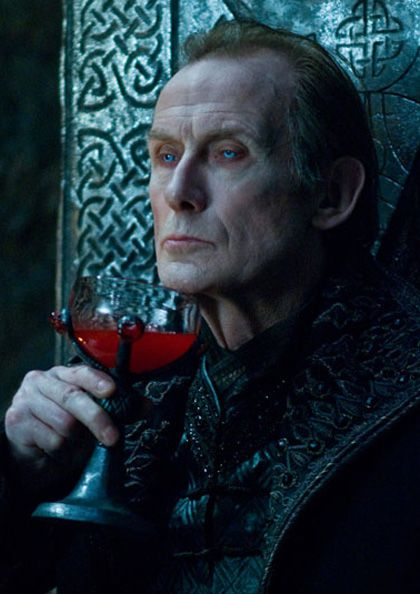 underworld bill nighy 1920x1200 - photo #13