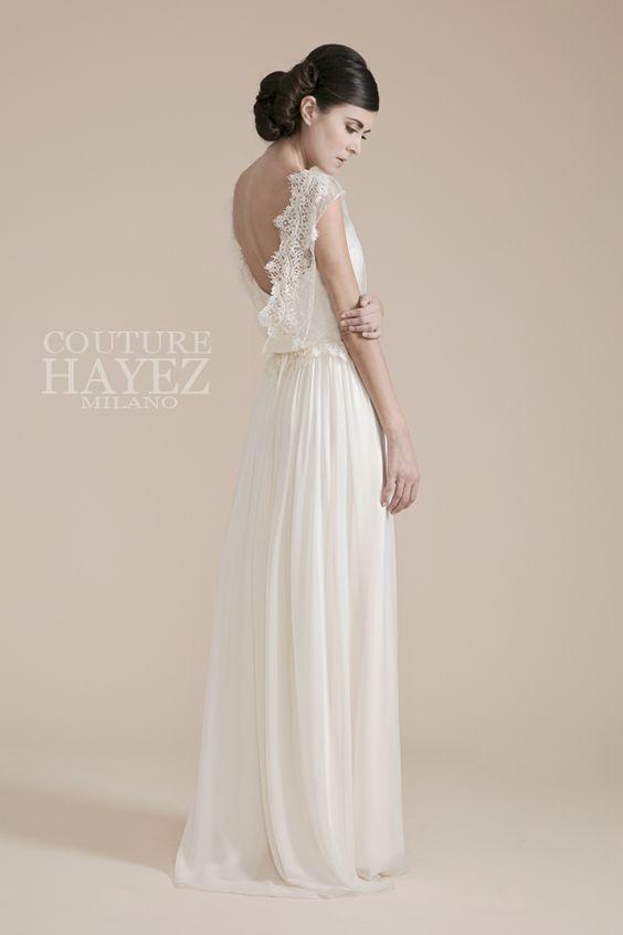 abiti-sposa-milano-atelier-apertisullaschiena , abiti sposa senza strascico, abiti sposa giugno, abiti sposa luglio, abiti sposa agosto,