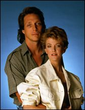 William Fichtner as the world turns
