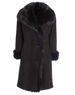 Danier : women : sheepskins | Clothes | Pinterest | Women's