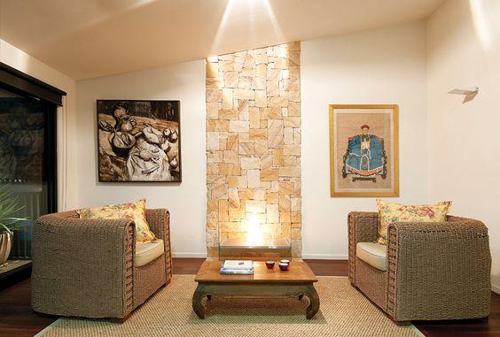 Ecosmart Fire Indoor Fireplace Fireplace Design Freestanding