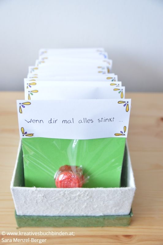 Lettering Diy Geburtstag Geschenke Selber Machen Geburtstag