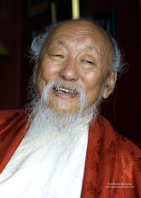 Chagdug Tulku Rinpoche Centro Budista Khadro Ling  #budismotibetano #lifestyle #Rinpoche #travelphotographer #Buddha #chagdudgonpa
