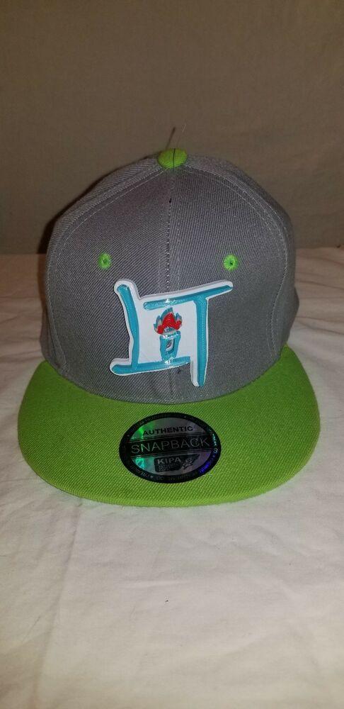 Unisex Sports Hats Skull Cap Beanie Sunshade Stretch Flexible Helmet Liner