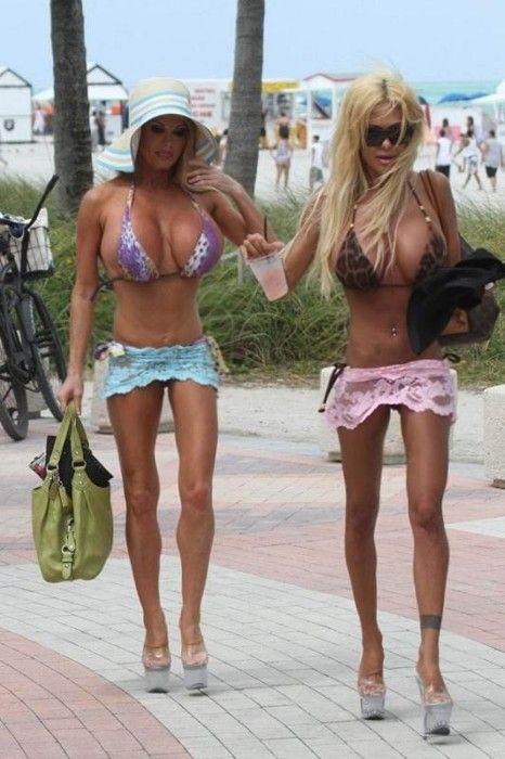 Beach sex party tumblr