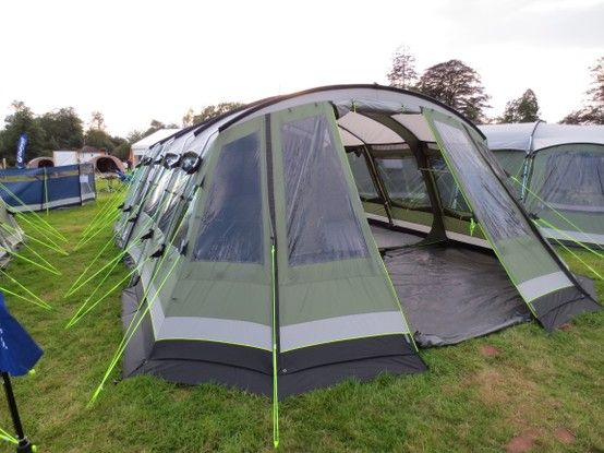 & Vermont XLP | Camping! | Pinterest | Vermont Tents and Air tent